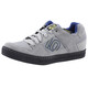 Five Ten Freerider Shoes grey